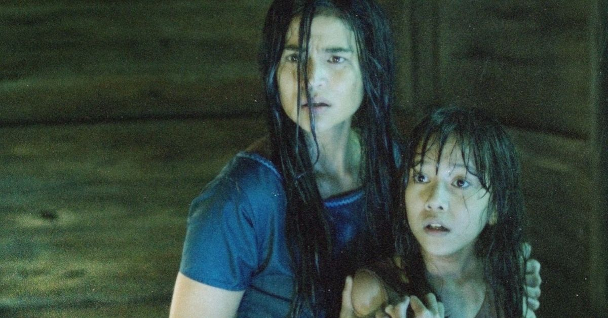 Aurora Horror Movies Recommended by Hauntu
